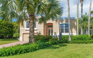 3542 Fair Oaks Ln, Longboat Key, FL 34228