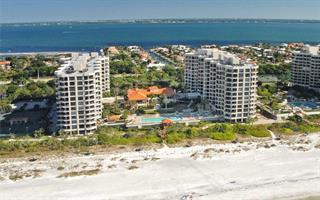 1281 Gulf Of Mexico Dr #101, Longboat Key, FL 34228