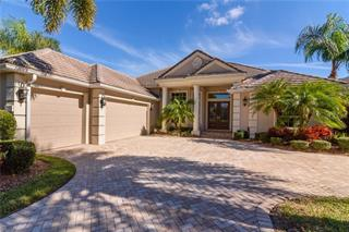 7651 Heathfield Ct, University Park, FL 34201
