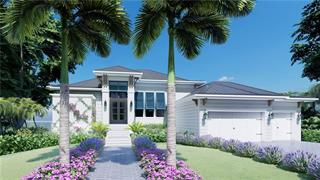 5058 Windward Ave, Sarasota, FL 34242