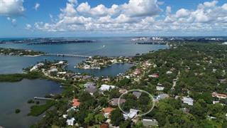 3944 Red Rock Ln, Sarasota, FL 34231