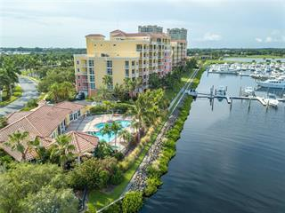 610 Riviera Dunes Way #206, Palmetto, FL 34221