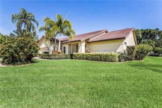 4621 Meadowview Cir, Sarasota, FL 34233