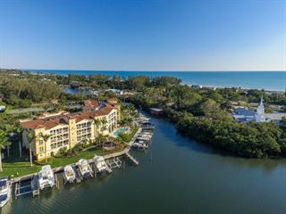 595 Dream Island Rd #32, Longboat Key, FL 34228