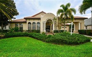 6557 The Masters Ave, Lakewood Ranch, FL 34202