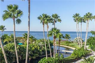 350 Gulf Of Mexico Dr #226, Longboat Key, FL 34228