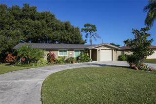 195 Tanager Rd, Venice, FL 34293
