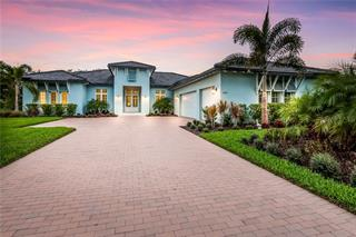 3919 Founders Club Dr, Sarasota, FL 34240