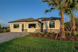 12508 Goldenrod Ave, Bradenton, FL 34212