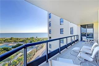 1241 Gulf Of Mexico Dr #505, Longboat Key, FL 34228