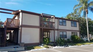 5026 Water Oak Dr #103, Bradenton, FL 34207