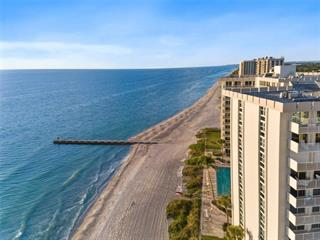 2295 Gulf Of Mexico Dr #1, Longboat Key, FL 34228