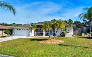 5161 Country Meadows Blvd, Sarasota, FL 34235