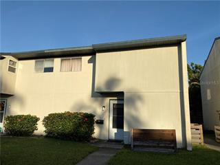 6861 Whitman Way, Sarasota, FL 34243