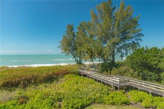 5611 Gulf Of Mexico Dr #201, Longboat Key, FL 34228
