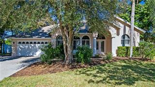 8344 9th Avenue Ter Nw, Bradenton, FL 34209