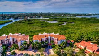 5420 Eagles Point Cir #204, Sarasota, FL 34231