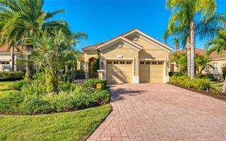 7248 Presidio Gln, Lakewood Ranch, FL 34202