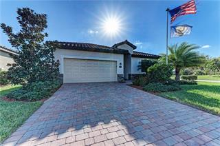 7104 Marsh View Ter, Bradenton, FL 34212