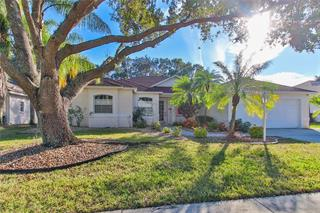 11308 Pine Lilly Pl, Lakewood Ranch, FL 34202