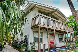 2514 Avenue C, Bradenton Beach, FL 34217