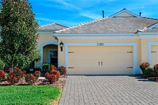 1917 Orange Lake Cv, Bradenton, FL 34211