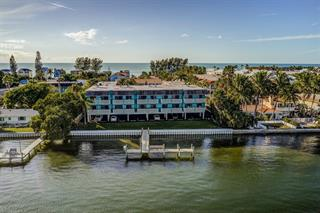 1301 Bay Dr N #3b, Bradenton Beach, FL 34217