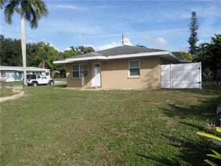 1501 18th St W, Bradenton, FL 34205