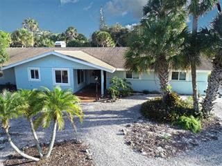 1034 Shadow Lawn Way, Sarasota, FL 34242