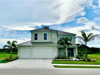 7155 Tamworth Pkwy, Sarasota, FL 34241