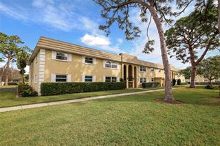 5800 Hollywood Blvd #126, Sarasota, FL 34231