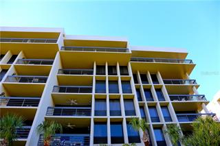 1065 Gulf Of Mexico Dr #502, Longboat Key, FL 34228