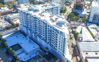 111 S Pineapple Ave #1015, Sarasota, FL 34236