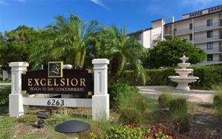 6287 Midnight Pass Rd #405, Sarasota, FL 34242