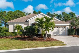 763 Fordingbridge Way, Osprey, FL 34229