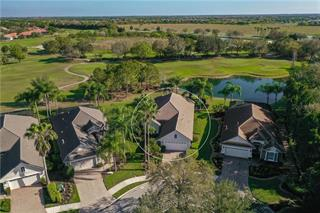 7183 Sandhills Pl, Lakewood Ranch, FL 34202