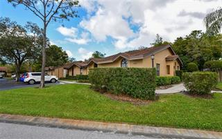 4613 Morningside #30, Sarasota, FL 34235