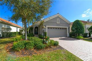 14310 Stirling Dr, Lakewood Ranch, FL 34202
