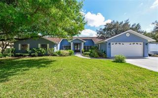 1320 Oak Point Ct, Venice, FL 34292