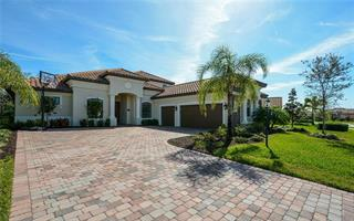 13607 Swiftwater Way, Lakewood Ranch, FL 34211