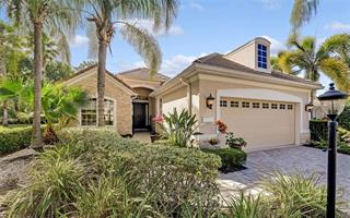 7427 Edenmore St, Lakewood Ranch, FL 34202