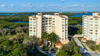 385 N Point Rd #303, Osprey, FL 34229