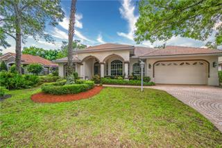 6316 Thorndon Cir, University Park, FL 34201