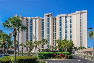 2425 Gulf Of Mexico Dr #6c, Longboat Key, FL 34228