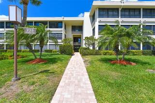 225 Hourglass Way #108sun, Sarasota, FL 34242