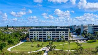 5740 Midnight Pass Rd #302, Sarasota, FL 34242