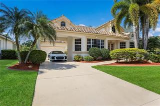 4523 Barracuda Dr, Bradenton, FL 34208
