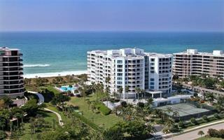 455 Longboat Club Road #301, Longboat Key, FL 34228