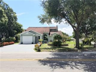 1250 Deer Hollow Blvd, Sarasota, FL 34232