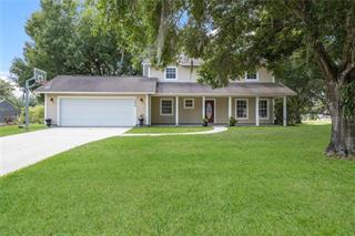 1006 136th St E, Bradenton, FL 34212